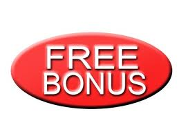 free bonus for joining infinity downline