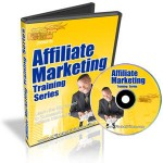 Infinity Downline Affiliate Marketing Training