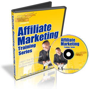 Infinity Downline Affiliate Marketing Training Review
