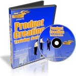 Infinity Downline Product Creation Training Series