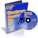 Infinity Downline WordPress Site Training Series