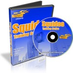 Infinity Downline Squidoo Training Series