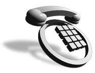 infinity downline phone