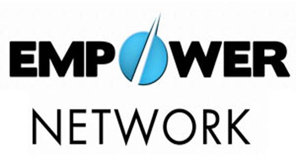 Empower-Network vs Infinity Downline