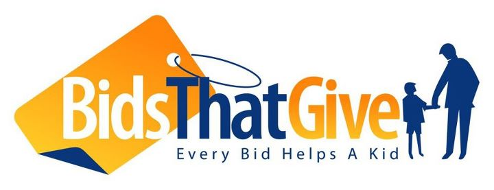 bids-that-give-logo