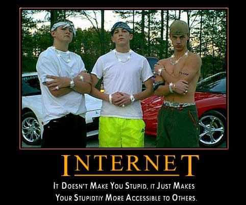 internet guru infinity downline