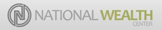 national wealth center logo